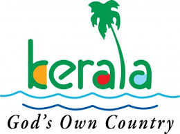 indian states and tourism taglines or slogans gk planet