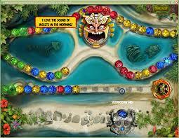 free download game pc terbaru 2010 full version