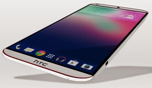 Best Htc Smartphone In 2014 1
