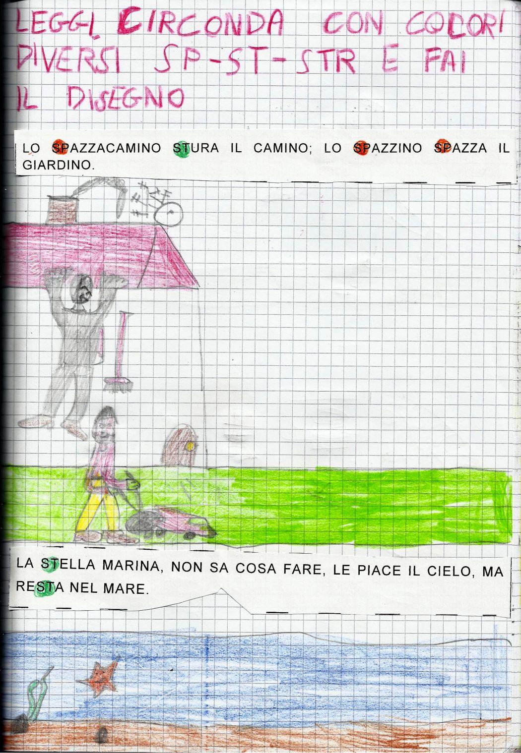 La Maestra Lorelore Suoni Sempre Pi 249 Strani 1 More