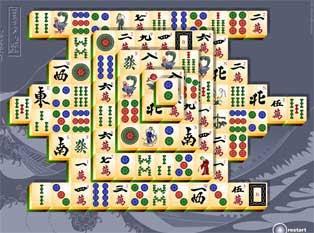 http://www.jugarjuegos.com/juegos/juegos_gratis/mahjong/solitario.htm