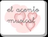 http://www.aprendomusica.com/swf/C2AcentoyCompas.html