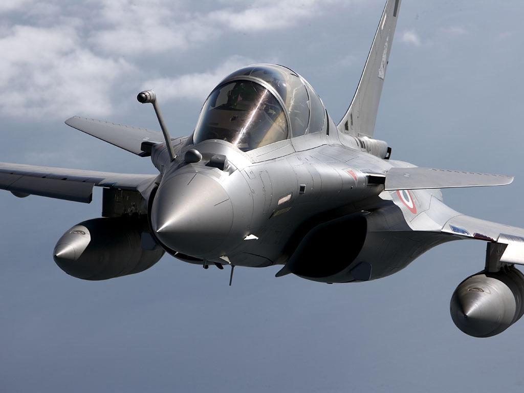 Dassault+Rafale+3+top+secret+airplanes.jpg