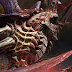 Codex: Tyranid Rumor Roll-up - 20 August 2013