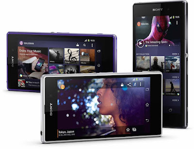 http://www.lafandar.org/2015/08/sony-xperia-z1-detailed-review.html