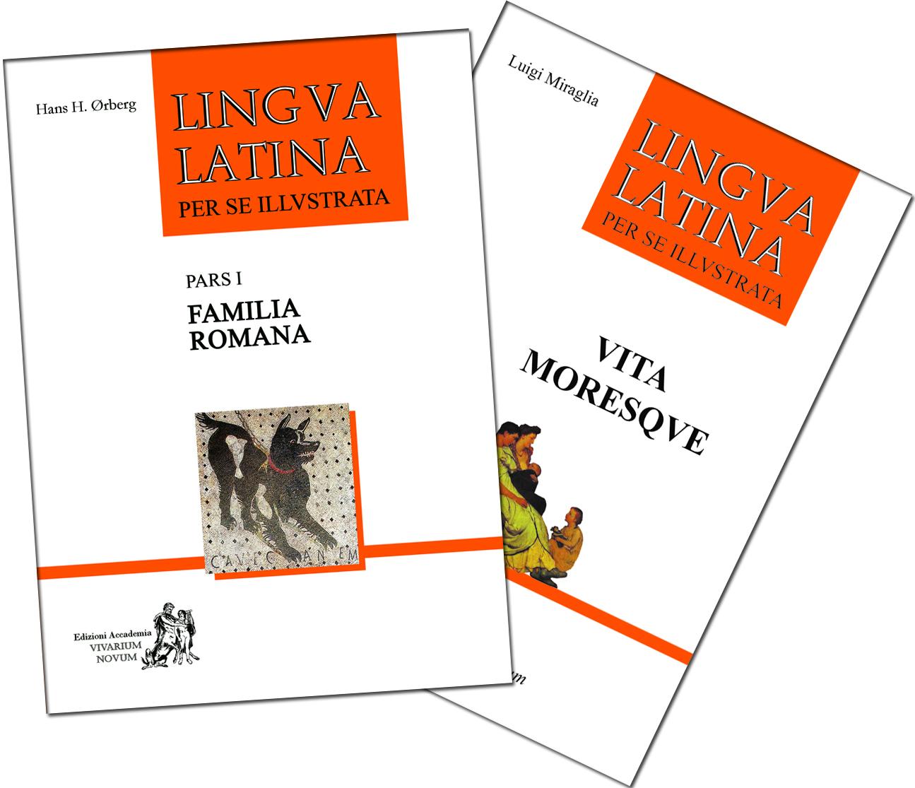 ラテン語 学ぶ