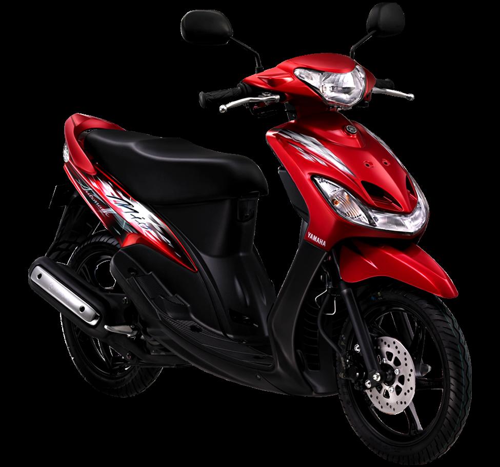 100 Gambar Motor Matic Yamaha Mio Terlengkap Gubuk Modifikasi