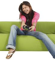 Los videojuegos ¿discriminan a la mujer?