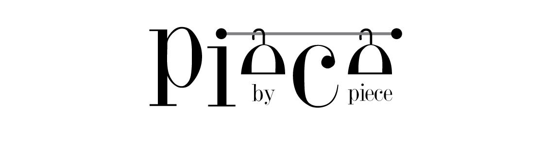 Piece by Piece Style