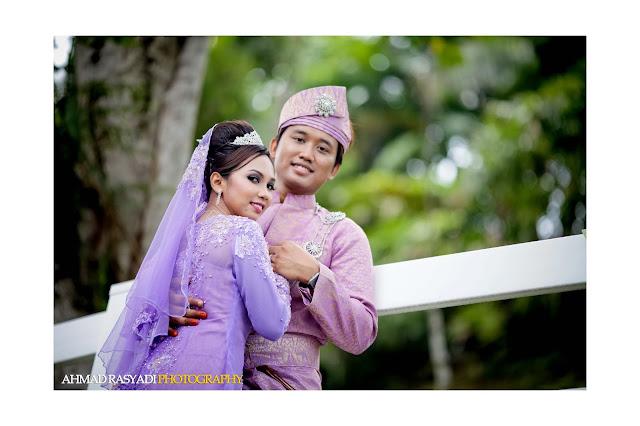 wedding photographer, photographer, wedding malaysia, jurugambar, pakej album perkahwinan, gambar perkahwinan menarik, melayu, malaysia, ahmad rasyadi photography