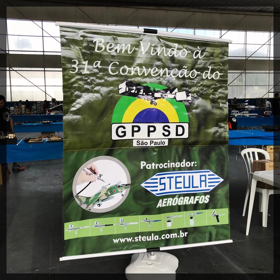 GPPSD