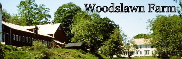 Woodslawn Farm
