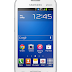 Samsung Galaxy Star Pro Features