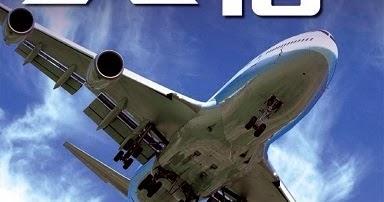 x plane 10  ita crack