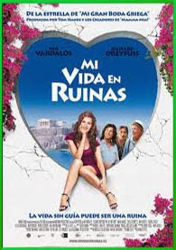 Mi Vida En Ruinas | 3gp/Mp4/DVDRip Latino HD Mega