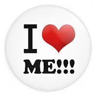 http://4.bp.blogspot.com/-5_PDK51V-NQ/TnSc6ZU5dSI/AAAAAAAAwxw/pyN1hP4pNRE/s1600/I+love+me+pin.jpg