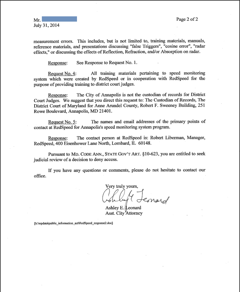 Confidentiality Agreement 1 inside apple u002639s secret – Confidentiality Clause Contract