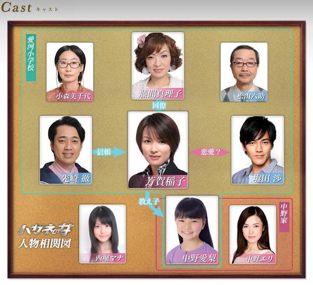 may 2012 asian beautiful girl asian movie download