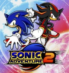 Sonic Adventure 2 Reloaded