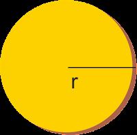 Smart Math Formula Circle