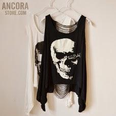 http://www.ancorastore.com/blusa-skull-punk?tracking=53e049cf1c126