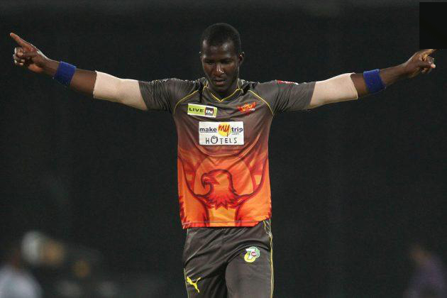 Darren-Sammy-RR-vs-SRH-Eliminator-IPL-2013