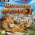 Download Full Version Game Wildlife Park 3