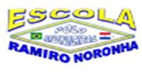 Escola Polo Municipal Ramiro Noronha - Ponta Porã (MS)