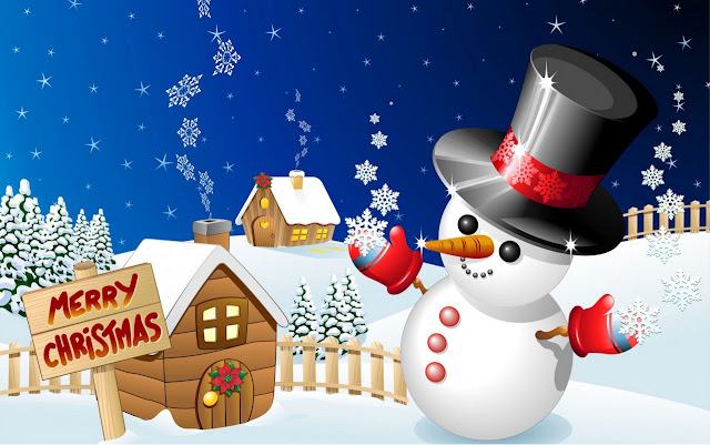 Merry Christmas 2015 HD Wallpapers | Christmas 2015 Images | Merry Christmas 2015 Greetings, Pictures, Photos, Cards
