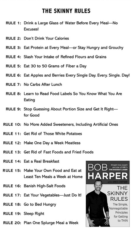 http://4.bp.blogspot.com/-5_XDNi_LLUw/T_bLHOh5lrI/AAAAAAAAIPg/P2rH0ApqdkY/s1600/skinny-rules.jpg
