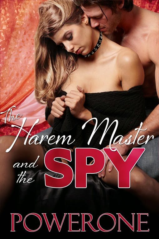 https://sizzlereditions.com/the-harem-master-and-the-spy-by-powerone/