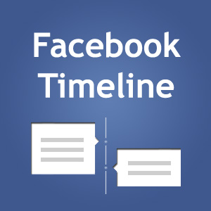 Hide Mutual Friends on Facebook profile and timeline?