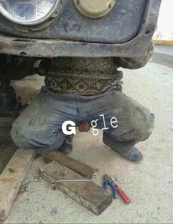 Google en una imagen