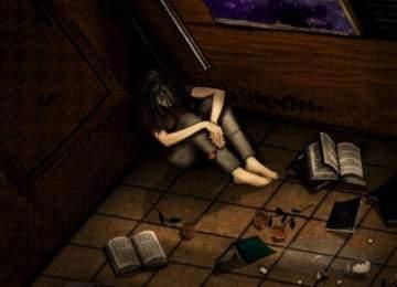 http://4.bp.blogspot.com/-5__NeftzECo/UJiyfL0cUnI/AAAAAAAAAOk/0L-9p9n7SSI/s1600/remaja-depresi-ilustrasi-_120307171122-491.jpg