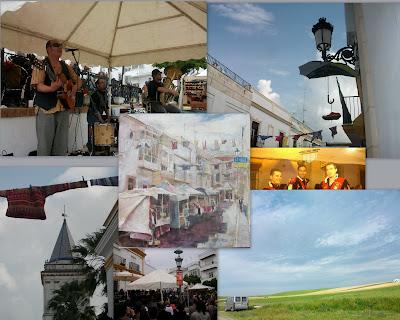 festival de Trebujena