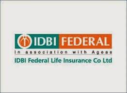 IDBI Walkin Recruitment 2015