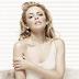 Nervo y Kylie Minogue grabaron el video de 'The Other Boys'