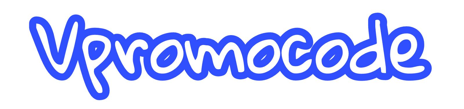 Vpromocode