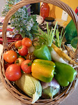 veggie basket