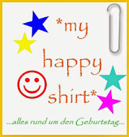 http://zocha-naeht.blogspot.de/2014/09/linkparty-my-happy-shirt-geht-weiter.html