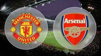 Preview Manchester United vs Arsenal - FA Cup