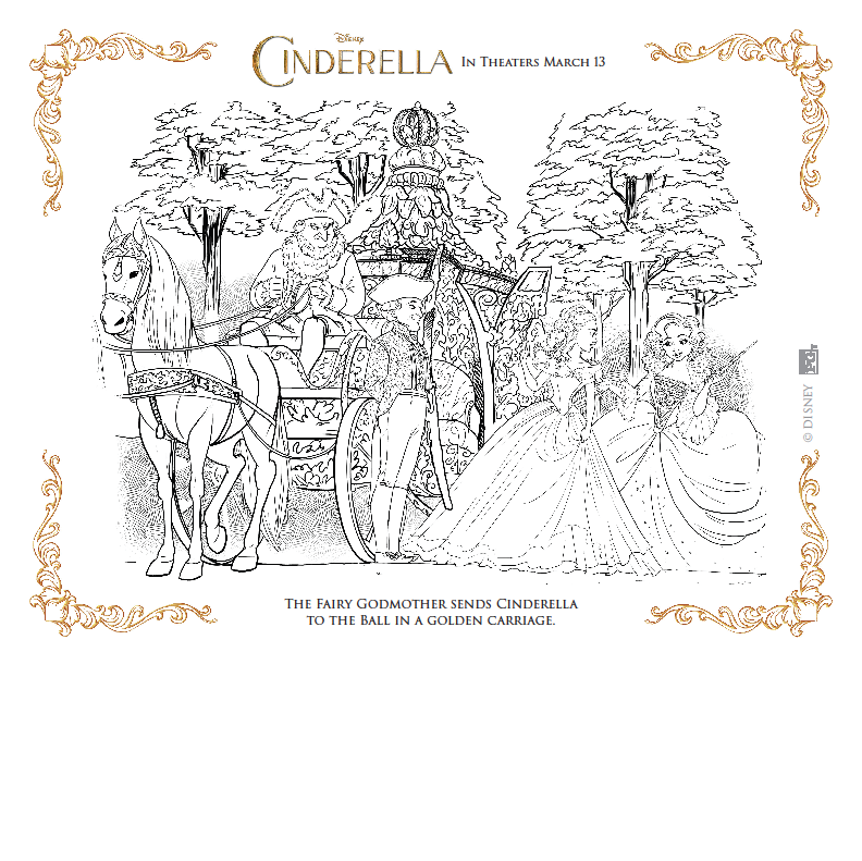 Random Princess Coloring Pages : Colouring in sheet best pages images