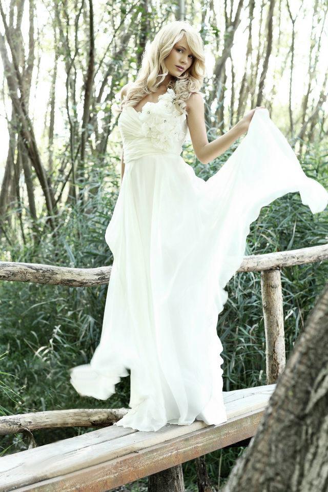 Rebecca Kim photo gallery,Rebecca Kim profile photo,Rebecca