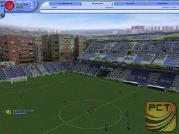 PC Calcio 2001_3