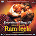 Ramleela (2013): Pk Songs Download Mp3