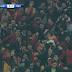 Galatasaray - Belief [2013-2014]