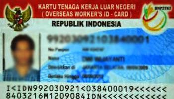 Visa naik dari RM15 jadi RM250 Agensi Indonesia Ugut Henti Hantar Pekerja Ke Malaysia