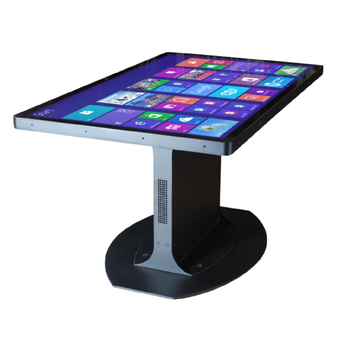 Table basse avec tablette relevable table basse - Table basse avec tablette ...