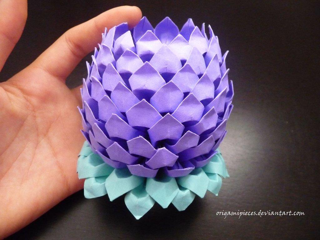 PaperCraft June 2013