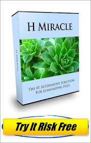Hemorrhoids are painful, embarrassing, and many people seem never lets up. But now H Miracle is an easy method to cure hemorrhoids safely in 48 hours
